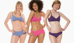 What Is the Ideal Bikini for Your Body Shape