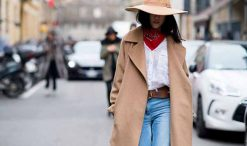 12-must-have-jackets-and-coats-for-fall