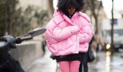 the-best-puffer-jackets-for-autumn-2016